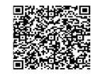 5070E5844D4D29951BAA1E46804FCB49.png